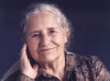 4-Doris Lessing by Marina Alessi
